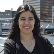Joana Ortiz